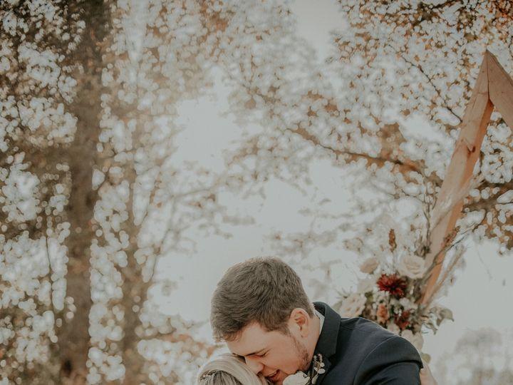 Tmx Theknot17 51 1879597 158689779190702 Carrollton, GA wedding photography