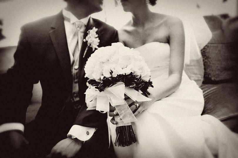 wedding046 1 ddb17