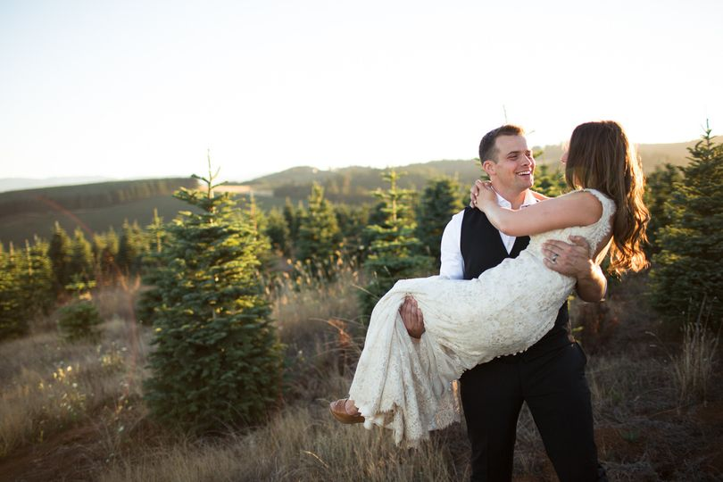 nathan virginia wedding 8 20 16 web 552