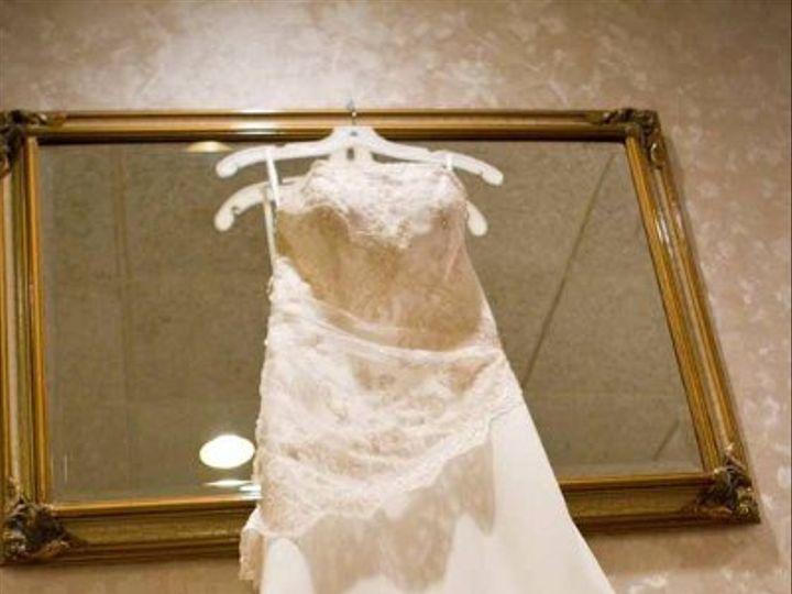 Tmx 1202754695015 IMG 5141 Colonia wedding photography