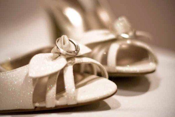 Tmx 1202754718812 IMG 5224 Colonia wedding photography