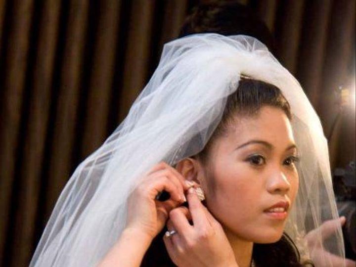 Tmx 1202754742578 IMG 5313 Colonia wedding photography