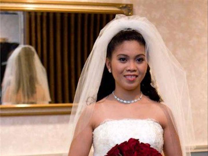 Tmx 1202754753890 IMG 5318 Colonia wedding photography