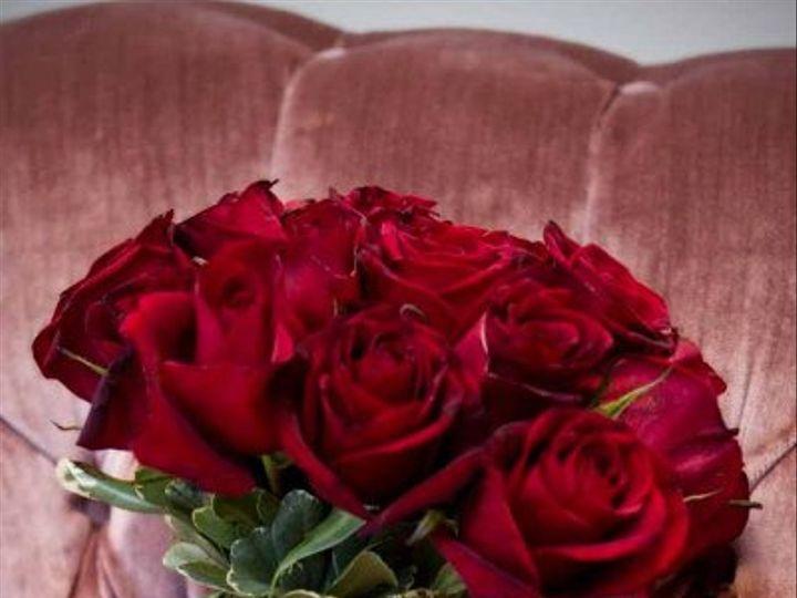 Tmx 1202754768718 IMG 5343 Colonia wedding photography