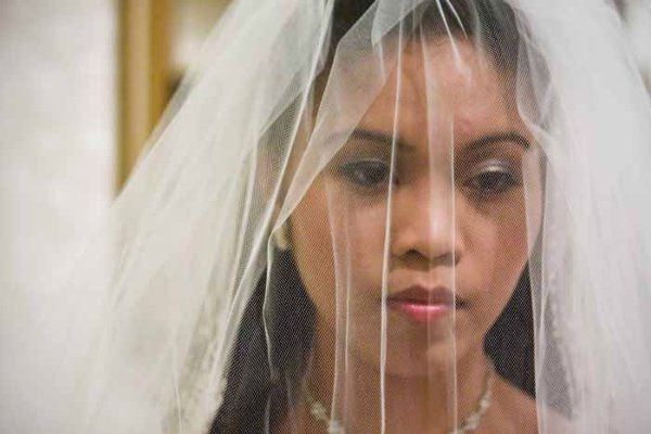 Tmx 1202754784046 IMG 5347 Colonia wedding photography