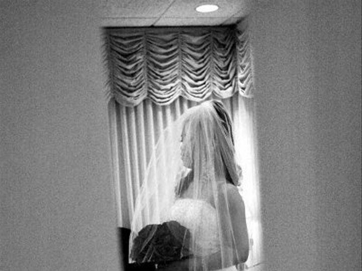Tmx 1202754797562 IMG 5373bw Colonia wedding photography