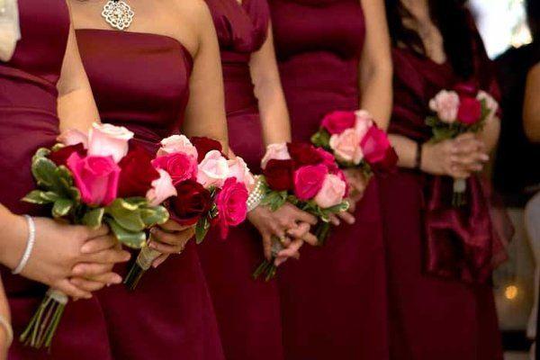 Tmx 1202754808203 IMG 5404 Colonia wedding photography