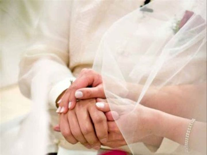Tmx 1202754818000 IMG 5460 Colonia wedding photography