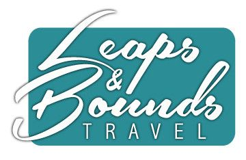 leaps bounds travel logo final sm