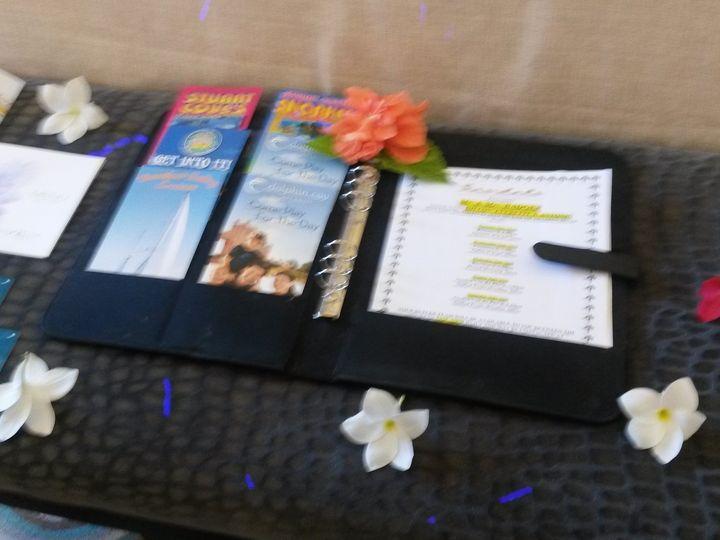Tmx 1426452942226 20140902130129 Windham wedding travel