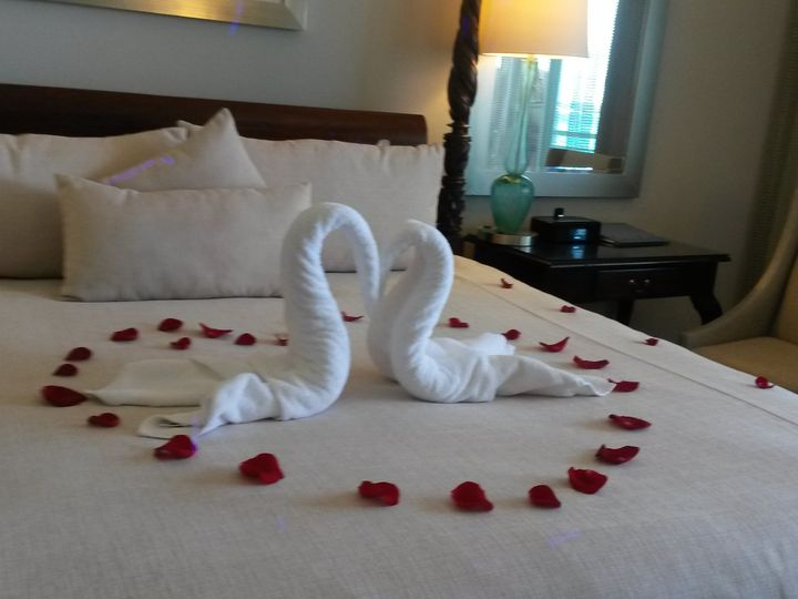 Tmx 1426452984287 20140902131802 Windham wedding travel
