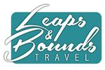 Leaps and Bounds Travel image
