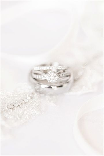 dreamy rustic wedding palm beach photographer cr