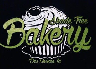 Shade Tree Bakery