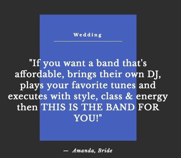 Bride Review