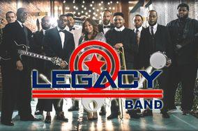 Legacy Band