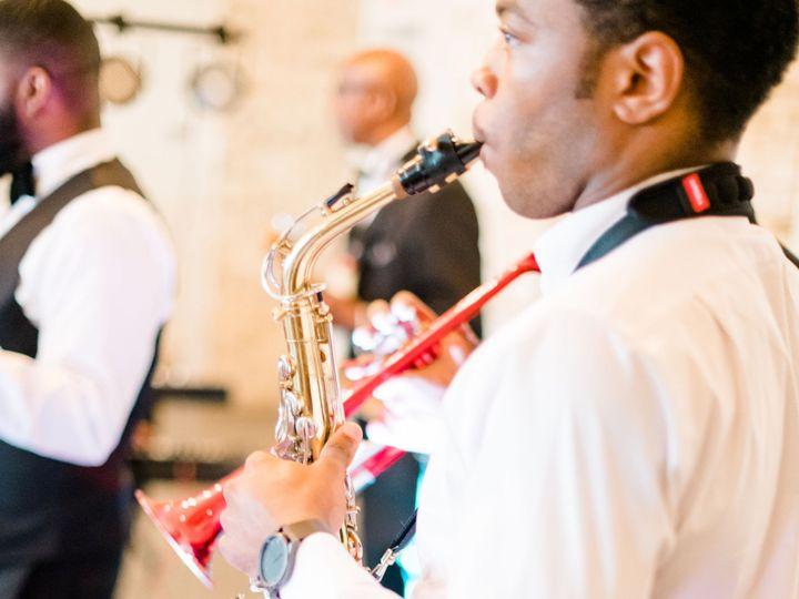 Tmx Dsc 2796 51 1001697 1565386143 Charleston, SC wedding band