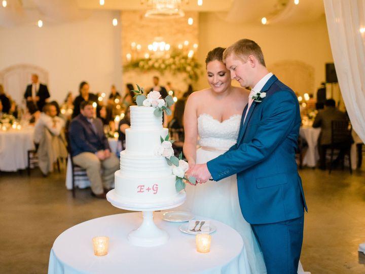 Tmx Dsc 2849 51 1001697 1565386152 Charleston, SC wedding band
