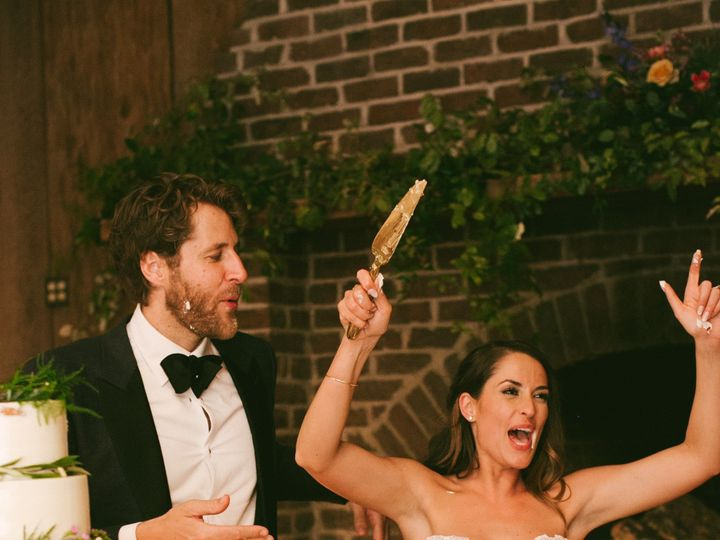 Tmx Reception 136 51 1001697 1565391783 Charleston, SC wedding band