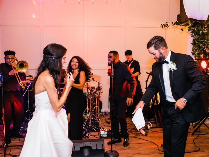 Tmx Sarah And Martin Jerrnigan Wedding 924 51 1001697 158863120847263 Charleston, SC wedding band