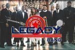 Legacy Band image