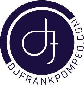 DJ Frank Pompeo