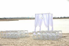 Muztardceed Weddings