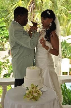 Tmx 1383860459757 Sandalsgranderivieratestimonia Buford wedding travel