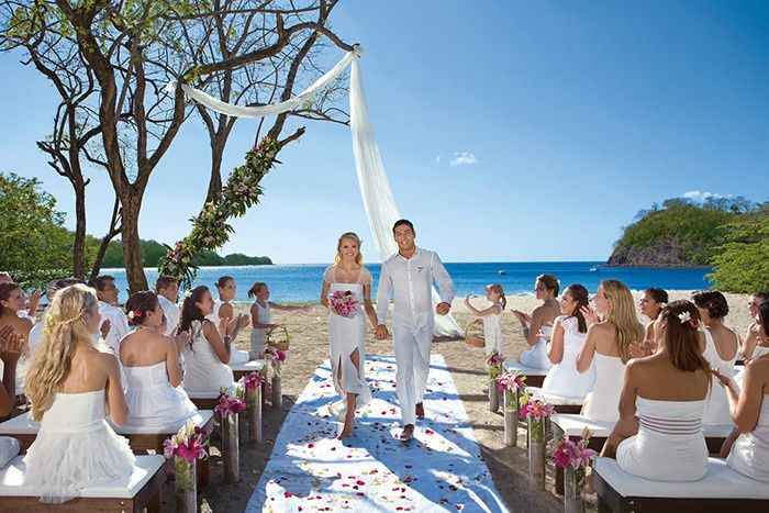 Tmx 1486061016569 Drelmwedbeachguests2a Buford wedding travel