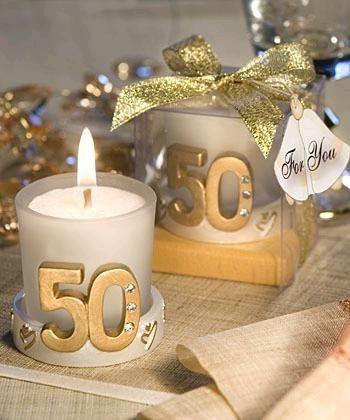 Tmx 1253247813681 50thAnnvGoldenCandlesLGfascra Mount Vernon wedding favor