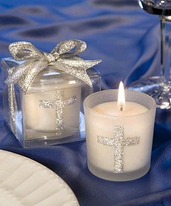 Tmx 1253247814587 5406FCLG Mount Vernon wedding favor