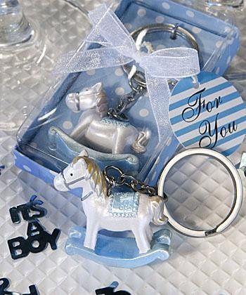 Tmx 1253247817947 FC6463BlueRockingKeychainLG Mount Vernon wedding favor