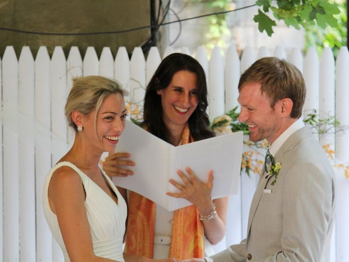 Tmx 1339618726737 Glasshester0047 New York, NY wedding officiant