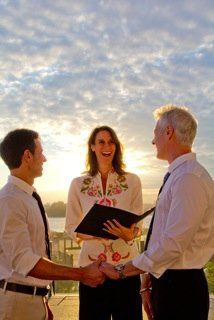 Tmx 1352855593224 Georgesavas14 New York, NY wedding officiant