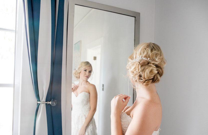 bridal fashion show ohlsonphotography 7 51 1871697 1571157834