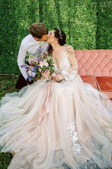 florida daytona beach wedding photographer 42 51 1871697 158040322984160