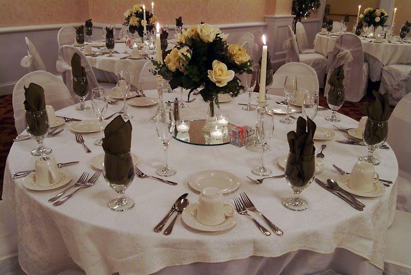 Cobleskill ny wedding