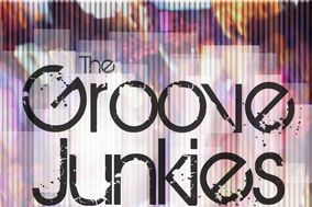 The Groove Junkies