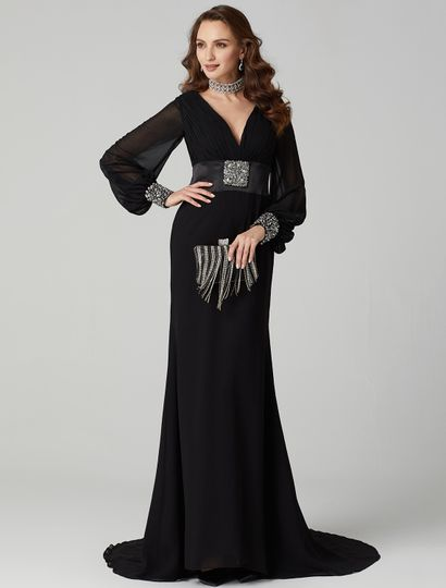 Events Dress> $109.99 >163090