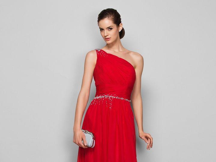 Tmx 1059820 51 1032697 1560327263 Seattle, WA wedding dress