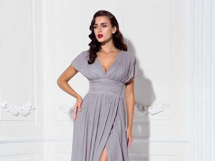 Tmx 161399 51 1032697 1560325503 Seattle, WA wedding dress