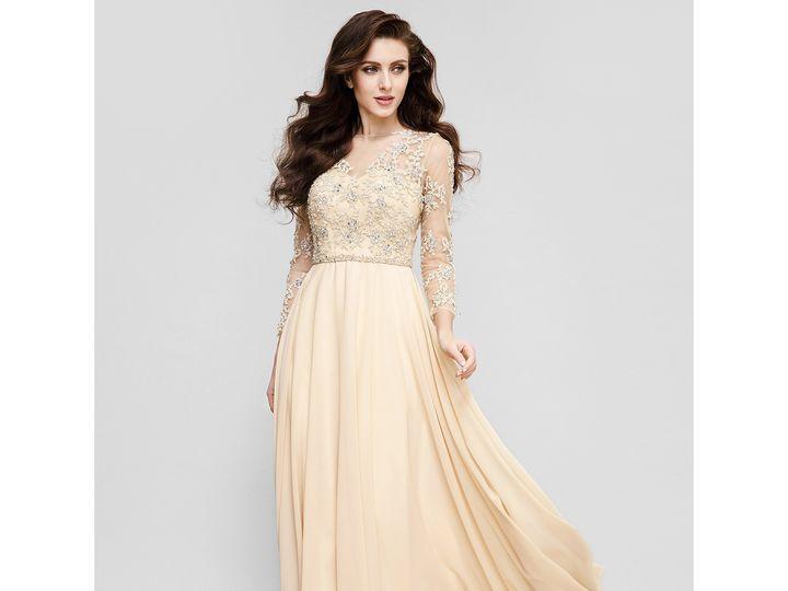 Tmx 1798979 51 1032697 1560327265 Seattle, WA wedding dress