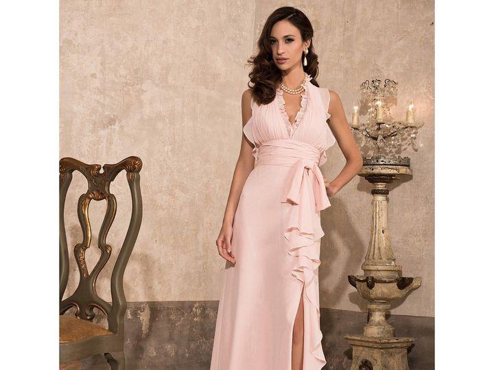 Tmx 223706 51 1032697 1560325563 Seattle, WA wedding dress