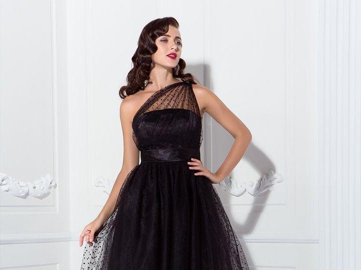 Tmx 223735 51 1032697 1560325547 Seattle, WA wedding dress
