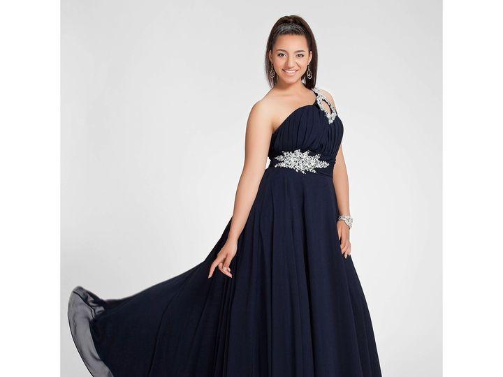 Tmx 247500 51 1032697 1560325581 Seattle, WA wedding dress