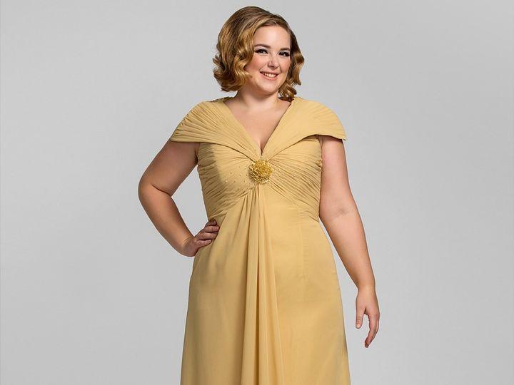 Tmx 247509 51 1032697 1560325574 Seattle, WA wedding dress