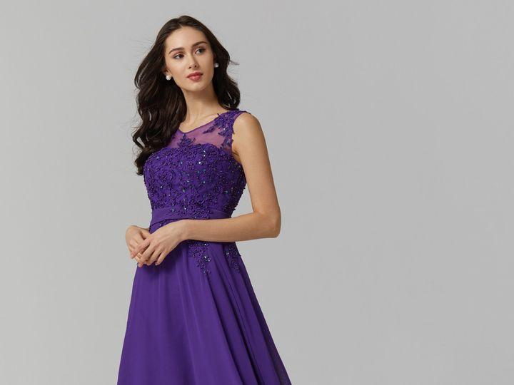 Tmx 2717025 51 1032697 1560327268 Seattle, WA wedding dress