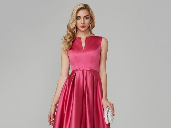 Tmx 2761136 51 1032697 1560327266 Seattle, WA wedding dress