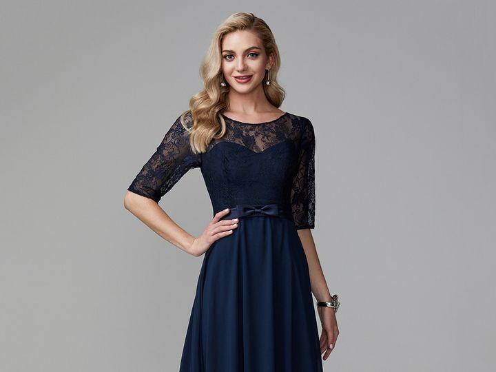 Tmx 2761144 51 1032697 1560327268 Seattle, WA wedding dress