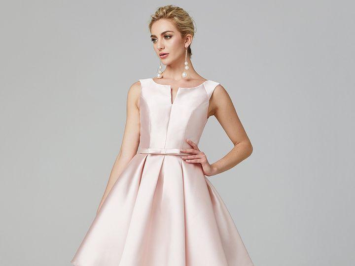 Tmx 3728051 51 1032697 1560327268 Seattle, WA wedding dress